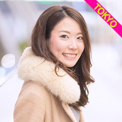 横浜レンタル彼女デート20170217