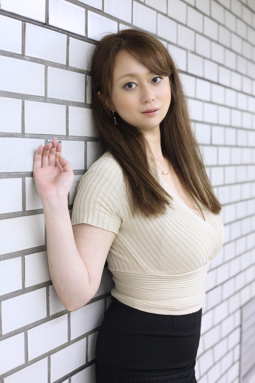 レンタル彼女横浜